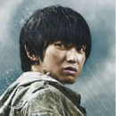 Armin (Live-Action) character image.png