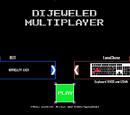 Dijeweled Multiplayer