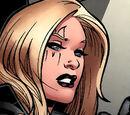 Layla Miller (Terra-616)