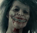 Smiling Titan (Live-Action)