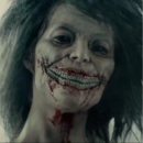 Smiling Titan (Live-Action) character image.png