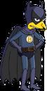 Fruit Bat Man.png