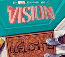 Visão Vol 2 8