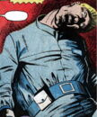 Harry Winslow (Earth-616) from Power Man and Iron Fist Vol 1 113 0001.jpg