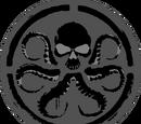 Hydra (Team)