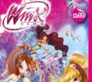 Winx - The Mystery of the Deep