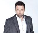 Mauricio De La Vega