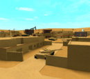 Desert Storm