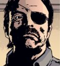 Jefe (Earth-200111) from Punisher Vol 7 64 001.jpg