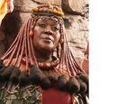 Mining Tribe