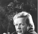 Pekka Saaristo