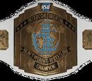 NSW Intercontinental Champion