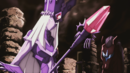Purple Thorn.png