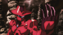 Red Rider.png