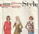 Style 4828