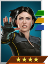 Quake (Daisy Johnson) Enemy.png