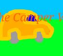 The Camper Van (PA episode)
