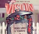 Visão Vol 2 9