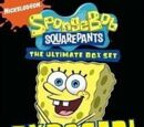 Exposed!: The Ultimate Box Set