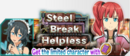 Event - Steel, Break, Helpless -2018- 001.png