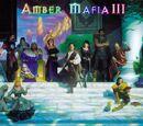 Amber Mafia III