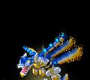 Resistor Dragon Pack