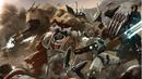 Shadowsun-vs-Imperium.png