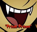 Prism Prison/Gallery