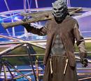 Helix Bridge Troll