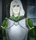 Aemond Targaryen.png