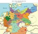 Republik Deutschland