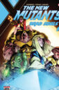New Mutants Dead Souls Vol 1 1.jpg