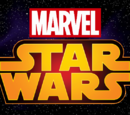 Marvel's Star Wars: Avengers of the Force