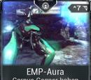 EMP-Aura