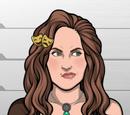 Annabel Stewart (Criminal Case)