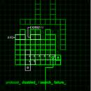 8区系统地图.png