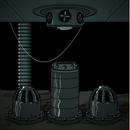 防御系统入口.png