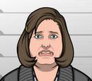 Ezekielfan22/Susan Huckabee (Criminal Case)
