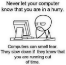 I am wating for the computer.png
