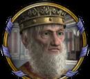 Masław II Mądry (król Pomorza)