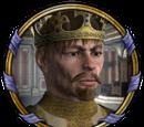 Wojuta (król Pomorza)