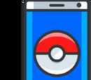 Proyecto Juegos de Pokémon