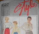 Style 4517