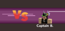 VS Captain B..png