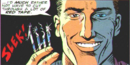 Colin Snewing (Earth-616) from Knights of Pendragon Vol 1 1 0001.png