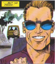 Colin Snewing (Earth-616) from Knights of Pendragon Vol 1 3 0001.png