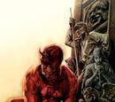 Daredevil (616)