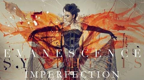 Imperfection (song)