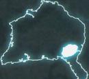 Continente Settentrionale