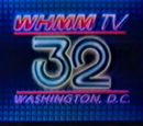 WHUT-TV